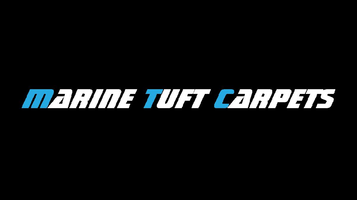 Marine Tuft Australia Teak Carpet Marine Carpet Marine Tuft Usa